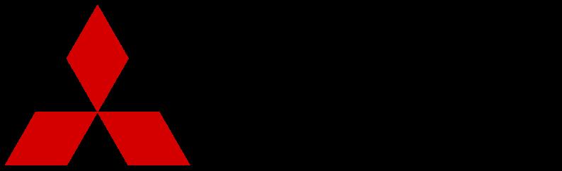 mitsubishi-electric-logo-prozrachnyij