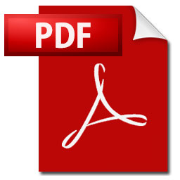 logo-adobe-pdf_1