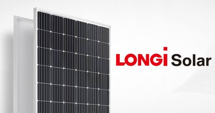 longi-solar-record