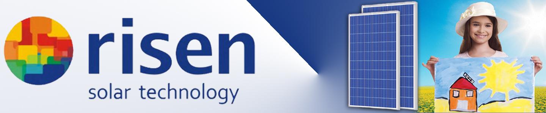 Risen-Energy-Solar-Panels