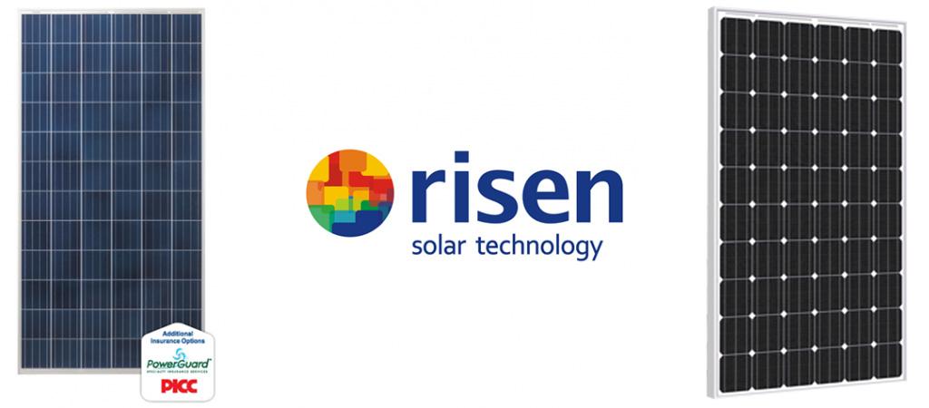 risen-image-1024x450 (1)